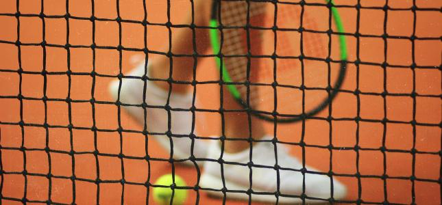 The French Open 2020: an unusual but exciting edition