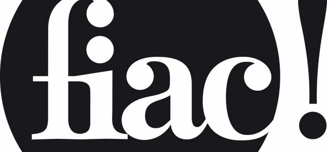 October, the month of the FIAC
