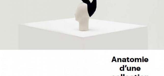La nouvelle exposition sur la mode du Palais Galliera