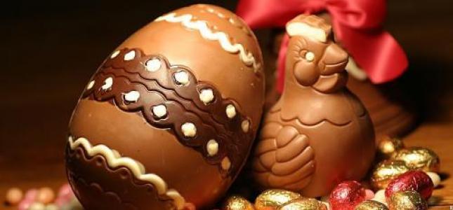Salon du Chocolat – an unmissable show for gourmets