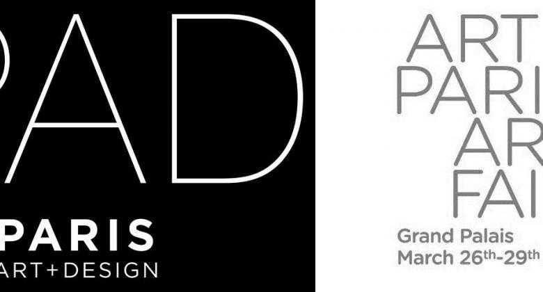 The Art Paris Art Fair; a global art and design event