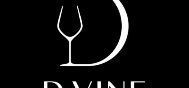 D-Vine tasting